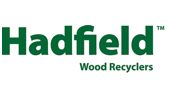 Hadfield Wood Recyclers